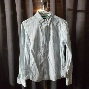 Abercrombie & Fitch Shirt Size 14-16